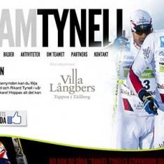 Team Tynell